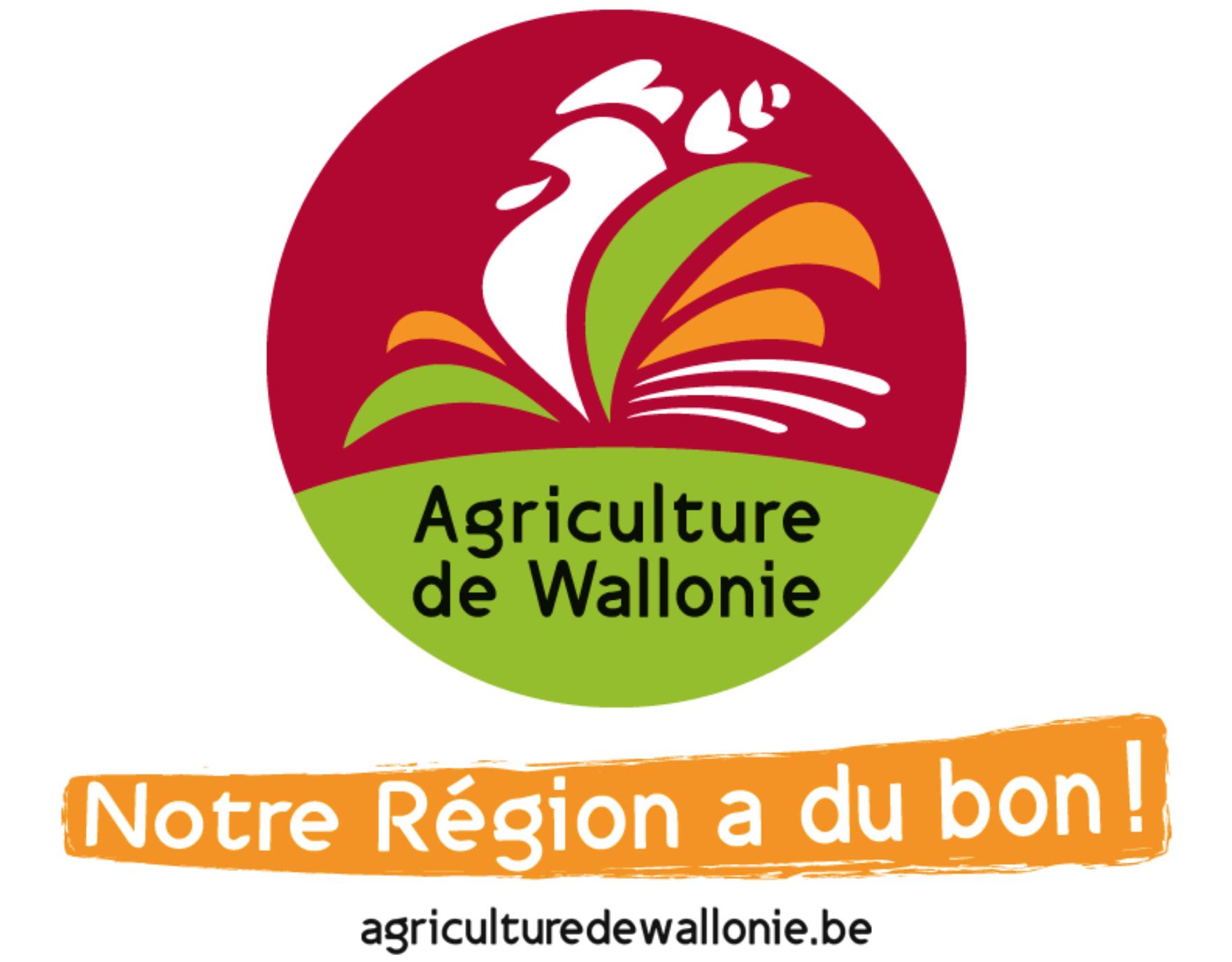 agriculture-de-wallonie-logo