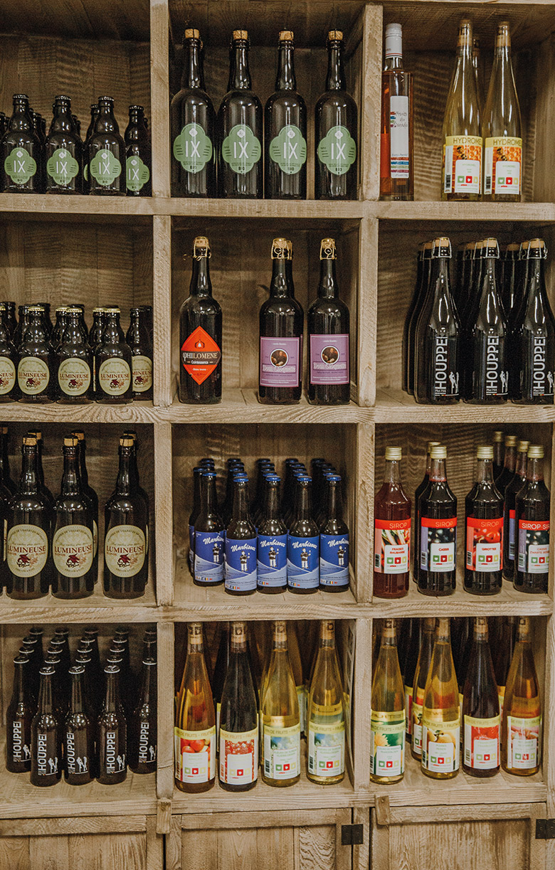 magasin-ferme-bieres